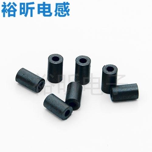 浅析压膜电感的构造