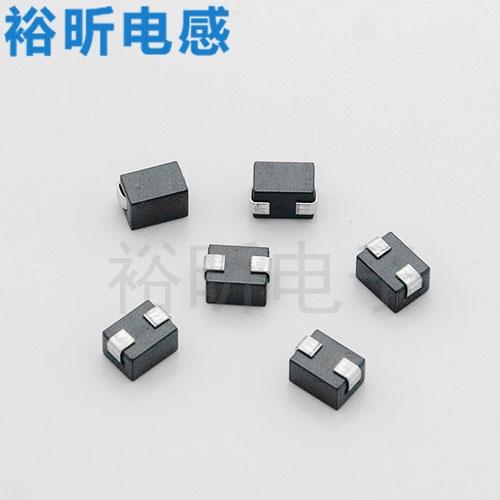 定制磁环电感与常规磁环电感的生产有什么特殊之处