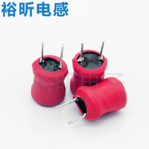 输出功率电感器溫度过高你了解是怎么回事吗?