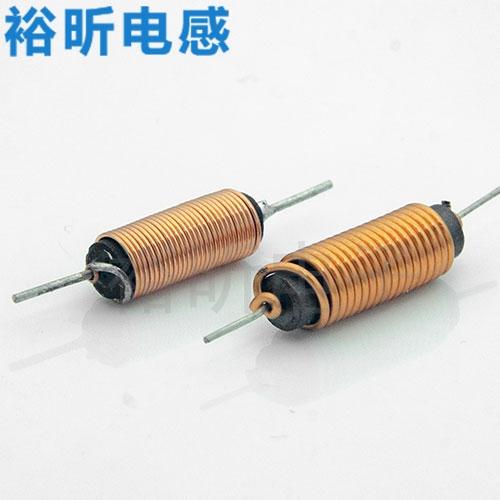 上海功率电感厂家