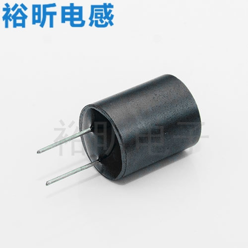 镍铁屏蔽电感