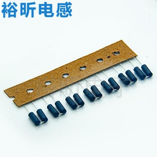 上海磁珠排