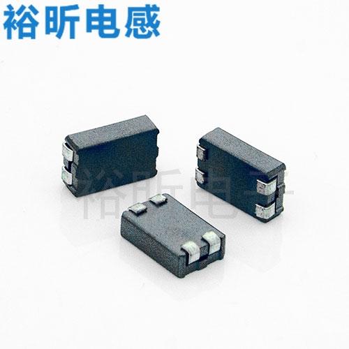上海电感单位